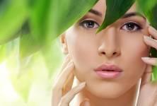 Proč se zajímat o bio kosmetiku?